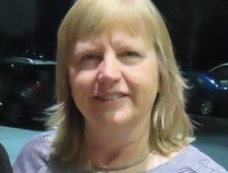 A photo of Phyllis Carlson