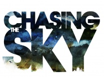 A photo of Chasing The Sky .