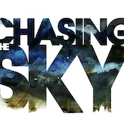 Chasing The Sky .'s avatar