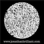 jonathan brilliant's avatar