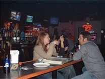 A photo of Teazer's Bar & Grill