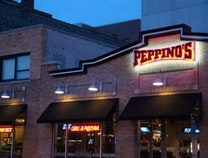 A photo of Peppino's Downtown