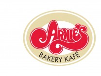 A photo of Arnie's
