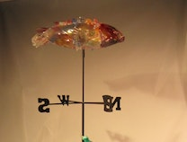 Photo of WeatherVane